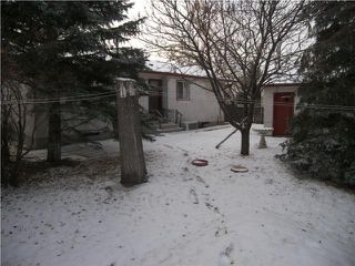 Photo 17: 19 Meghan Cove in WINNIPEG: North Kildonan Residential for sale (North East Winnipeg)  : MLS®# 1000570