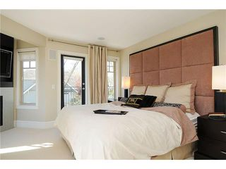 """Photo 9: 2598 W 37TH Avenue in Vancouver: Kerrisdale House for sale in """"KERRISDALE"""" (Vancouver West)  : MLS®# V821565"""
