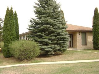 Photo 14:  in WINNIPEG: Windsor Park / Southdale / Island Lakes Residential for sale (South East Winnipeg)  : MLS®# 1008118