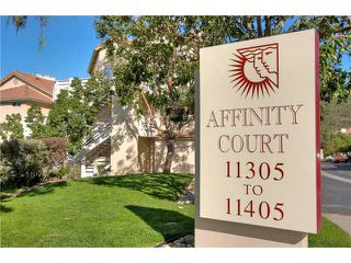 Photo 6: SCRIPPS RANCH Condo for sale : 3 bedrooms : 11365 AFFINITY #194 in San Diego