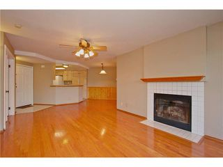 Photo 1: SCRIPPS RANCH Condo for sale : 3 bedrooms : 11365 AFFINITY #194 in San Diego