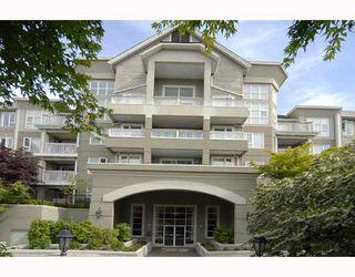 """Photo 1: 117 5888 DOVER Crescent in Richmond: Riverdale RI Condo for sale in """"PELICAN POINTE"""" : MLS®# V717460"""