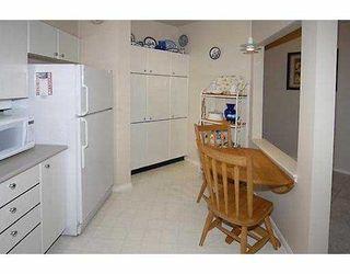 """Photo 6: 117 5888 DOVER Crescent in Richmond: Riverdale RI Condo for sale in """"PELICAN POINTE"""" : MLS®# V717460"""