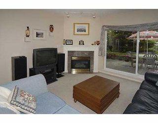 """Photo 2: 117 5888 DOVER Crescent in Richmond: Riverdale RI Condo for sale in """"PELICAN POINTE"""" : MLS®# V717460"""