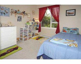 """Photo 10: 117 5888 DOVER Crescent in Richmond: Riverdale RI Condo for sale in """"PELICAN POINTE"""" : MLS®# V717460"""