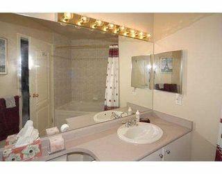 """Photo 9: 117 5888 DOVER Crescent in Richmond: Riverdale RI Condo for sale in """"PELICAN POINTE"""" : MLS®# V717460"""
