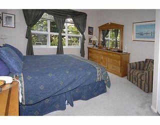 """Photo 8: 117 5888 DOVER Crescent in Richmond: Riverdale RI Condo for sale in """"PELICAN POINTE"""" : MLS®# V717460"""