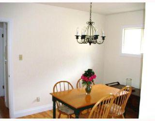 Photo 4: 115 BANK Avenue in WINNIPEG: St Vital Residential for sale (South East Winnipeg)  : MLS®# 2815561