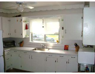 Photo 5: 115 BANK Avenue in WINNIPEG: St Vital Residential for sale (South East Winnipeg)  : MLS®# 2815561