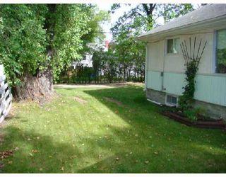 Photo 7: 115 BANK Avenue in WINNIPEG: St Vital Residential for sale (South East Winnipeg)  : MLS®# 2815561