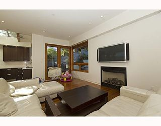 Photo 3: 2868 W KING EDWARD Avenue in Vancouver: Arbutus House for sale (Vancouver West)  : MLS®# V728976