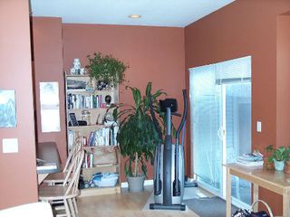 Photo 5: #48 8737 161 Street: House for sale (Fleetwood)  : MLS®# 2417029
