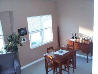 Photo 10: #48 8737 161 Street: House for sale (Fleetwood)  : MLS®# 2417029