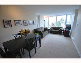 Photo 3: 502 9171 FERNDALE Road in Richmond: McLennan North Condo for sale : MLS®# V754455
