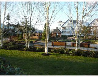 "Photo 10: 107 12639 NO 2 Road in Richmond: Steveston South Condo for sale in ""NAUTICA SOUTH"" : MLS®# V755230"