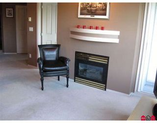 "Photo 9: 308 10186 155TH Street in Surrey: Guildford Condo for sale in ""SOMMERSET"" (North Surrey)  : MLS®# F2905809"