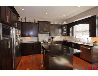 "Photo 3: 14518 59A Avenue in Surrey: Sullivan Station House for sale in ""SULLIVAN HEIGHTS II"" : MLS®# F2907157"