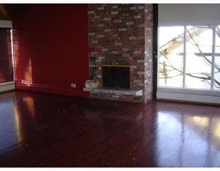 Photo 4: 284 54A Street in Tsawwassen: Pebble Hill House for sale : MLS®# V763909
