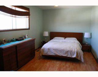 Photo 5:  in WINNIPEG: North Kildonan Residential for sale (North East Winnipeg)  : MLS®# 2907196