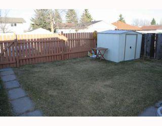 Photo 10:  in WINNIPEG: North Kildonan Residential for sale (North East Winnipeg)  : MLS®# 2907196