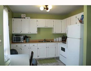 Photo 4:  in WINNIPEG: North Kildonan Residential for sale (North East Winnipeg)  : MLS®# 2907196