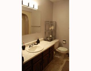 Photo 8:  in WINNIPEG: North Kildonan Residential for sale (North East Winnipeg)  : MLS®# 2907196