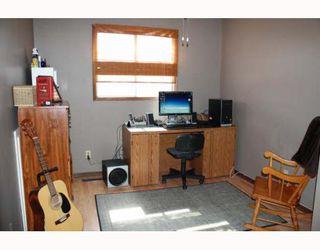 Photo 7:  in WINNIPEG: North Kildonan Residential for sale (North East Winnipeg)  : MLS®# 2907196