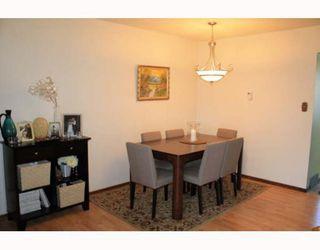 Photo 3:  in WINNIPEG: North Kildonan Residential for sale (North East Winnipeg)  : MLS®# 2907196