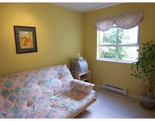 """Photo 9: 203 5577 SMITH Avenue in Burnaby: Central Park BS Condo for sale in """"COTTONWOOD GROVE"""" (Burnaby South)  : MLS®# V766728"""