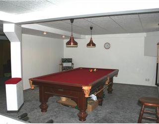 Photo 8:  in WINNIPEG: Charleswood Residential for sale (South Winnipeg)  : MLS®# 2909714