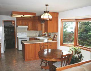 Photo 4:  in WINNIPEG: Charleswood Residential for sale (South Winnipeg)  : MLS®# 2909714