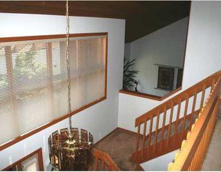 Photo 3:  in WINNIPEG: Charleswood Residential for sale (South Winnipeg)  : MLS®# 2909714
