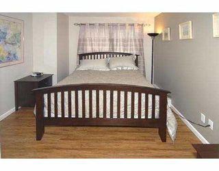 """Photo 7: 253 5880 DOVER Crescent in Richmond: Riverdale RI Condo for sale in """"WATERSIDE"""" : MLS®# V770732"""