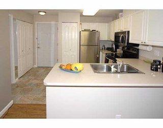 """Photo 6: 253 5880 DOVER Crescent in Richmond: Riverdale RI Condo for sale in """"WATERSIDE"""" : MLS®# V770732"""