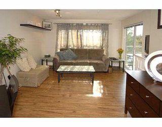 """Photo 2: 253 5880 DOVER Crescent in Richmond: Riverdale RI Condo for sale in """"WATERSIDE"""" : MLS®# V770732"""