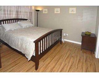 """Photo 8: 253 5880 DOVER Crescent in Richmond: Riverdale RI Condo for sale in """"WATERSIDE"""" : MLS®# V770732"""