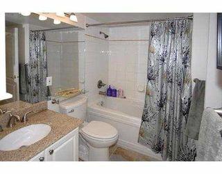 """Photo 9: 253 5880 DOVER Crescent in Richmond: Riverdale RI Condo for sale in """"WATERSIDE"""" : MLS®# V770732"""