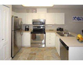 """Photo 5: 253 5880 DOVER Crescent in Richmond: Riverdale RI Condo for sale in """"WATERSIDE"""" : MLS®# V770732"""