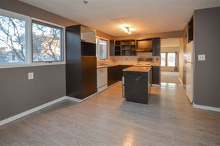 Photo 2:  in Edmonton: Zone 35 House for sale : MLS®# E4168417