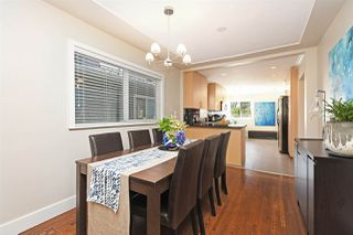 """Photo 4: 82 E 45TH Avenue in Vancouver: Main House for sale in """"MAIN STREET"""" (Vancouver East)  : MLS®# R2394942"""