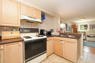 """Photo 14: 82 E 45TH Avenue in Vancouver: Main House for sale in """"MAIN STREET"""" (Vancouver East)  : MLS®# R2394942"""
