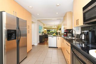 """Photo 5: 82 E 45TH Avenue in Vancouver: Main House for sale in """"MAIN STREET"""" (Vancouver East)  : MLS®# R2394942"""