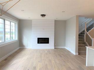 Photo 6: 3061 Carpenter Landing in Edmonton: Zone 55 House for sale : MLS®# E4171410