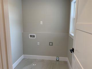 Photo 21: 3061 Carpenter Landing in Edmonton: Zone 55 House for sale : MLS®# E4171410