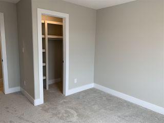 Photo 20: 3061 Carpenter Landing in Edmonton: Zone 55 House for sale : MLS®# E4171410