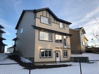 Photo 2: 3061 Carpenter Landing in Edmonton: Zone 55 House for sale : MLS®# E4171410