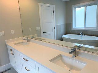 Photo 23: 3061 Carpenter Landing in Edmonton: Zone 55 House for sale : MLS®# E4171410