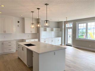 Photo 5: 3061 Carpenter Landing in Edmonton: Zone 55 House for sale : MLS®# E4171410