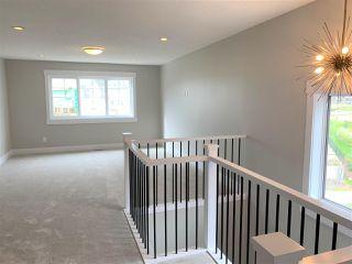 Photo 13: 3061 Carpenter Landing in Edmonton: Zone 55 House for sale : MLS®# E4171410