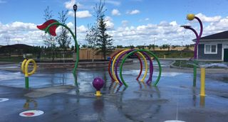 Photo 29: 3061 Carpenter Landing in Edmonton: Zone 55 House for sale : MLS®# E4171410